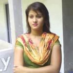 Peshawar Girl
