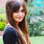 Pakistani Girl HD Wallpaper