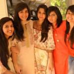 Pakistani Girls Real Pic