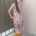 Pakistani Girl Photo