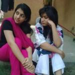 Girls Pics