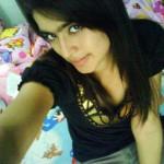 Pk Girl