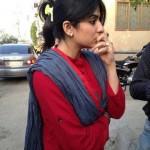 Pakistani Girls Photos