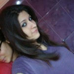 Pakistani Girls HD Photos