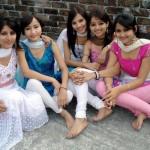 Pk Girls