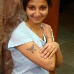 Pakistani Girl Picture