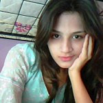 Pakistani Beautiful Girl