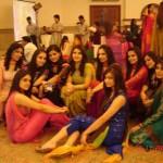 Pakistani Girls Wallpapers