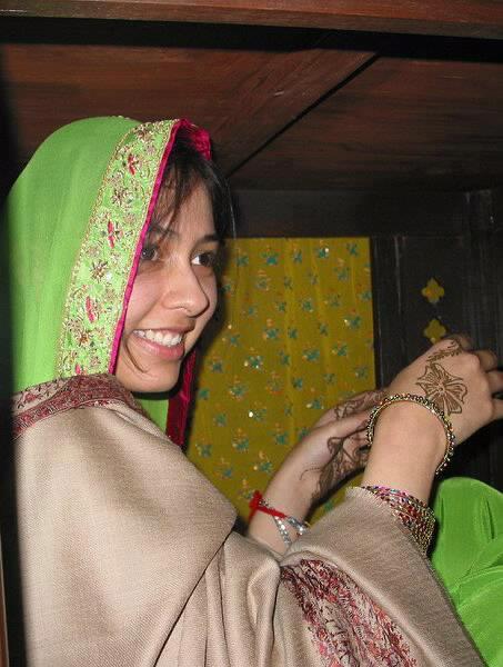 Pakistani Sexy Larki Pakistani Hot Larki Achisite Com
