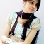 Beautiful Pk Girl
