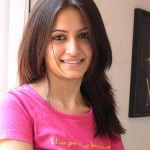 Most Beautiful Pakistani Girl