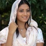 Pak Girl Photo