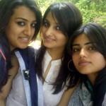 Pk Girl Girls