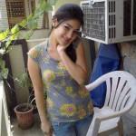 Pk Simple Girl