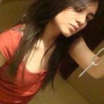 Pk Girl Photo