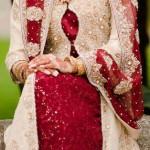 Dressing Bridal