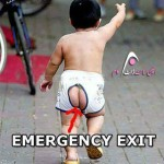 Funny Kids Pics
