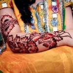 Hina Dress