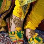 Hina Dressing