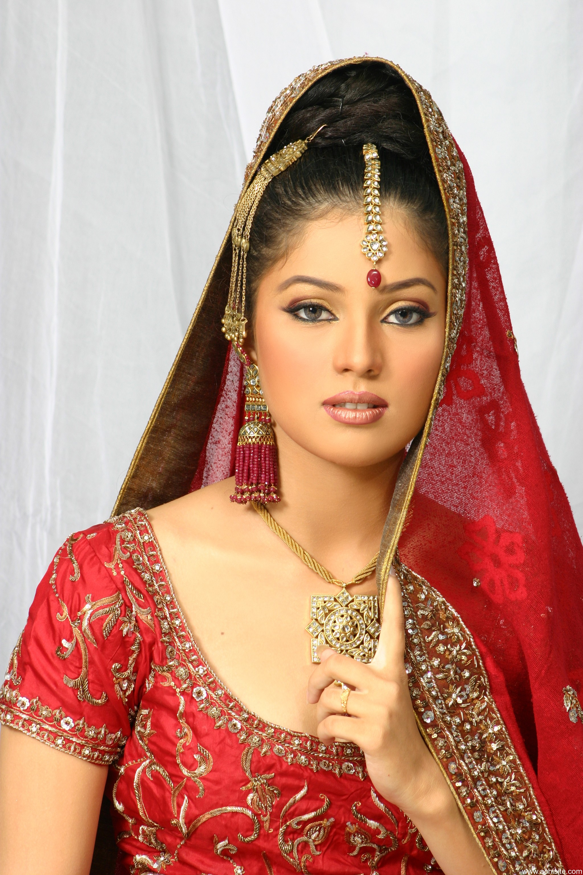 beautiful models of pakistan