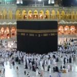 Kaaba-islam-172966_960_720