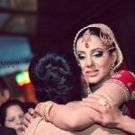 Rukhsati Dressing