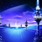 Wallpaper HD Islam