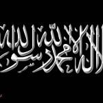 Wallpaper Islam