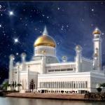 Wallpaper New Islam HD