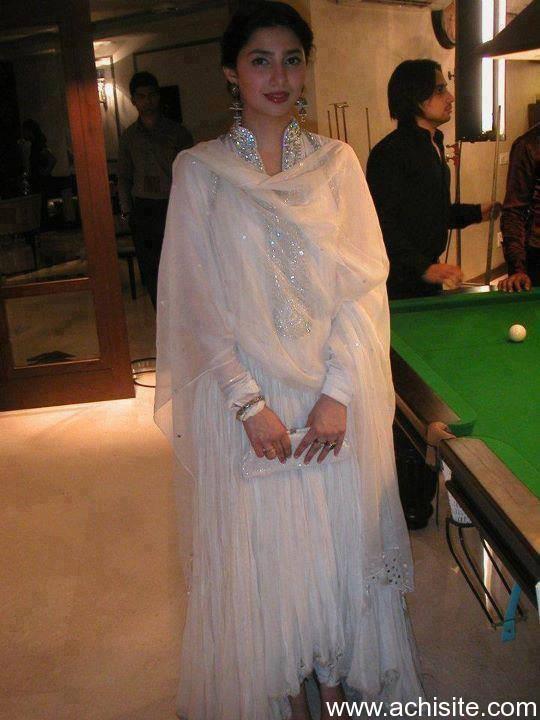 Pakistani Models Pakistani Models Pictures Achisite Com