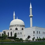 Islamic Center of Toledo