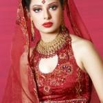 bride (12)