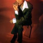 cigar131