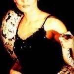 ReSham Bollywood Star