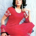 Sadia Imam HD Wallpapers