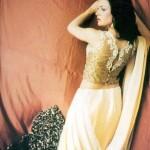 Sadia Imam Wallpapers