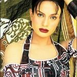 Sadia Imam HD Photos