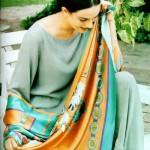 Sadia Imam Dresses