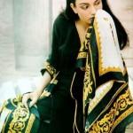 Sadia Imam Images