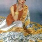 Sadia Imam Beautiful Pictures