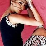 Sandra Pictures