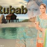 Rubab Pics