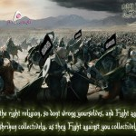 wallpapers islam