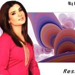 Reshan Pics