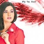 Pakistani Models Pics