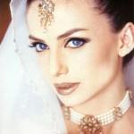 Pakistan Beautiful Model