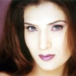 Resham Hot Modeling