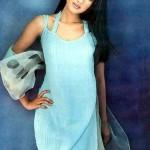 Zara Modeling Pics