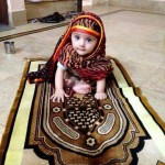 Cool Islamic Wallpaper
