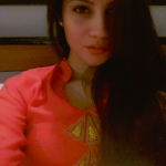 Beautiful Girl Of India